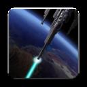 Low Orbit Ion Cannon (LOIC)