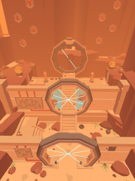 Faraway: Puzzle Escape screenshot 14