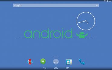 nova launcher prime apk free download aptoide