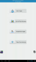 Download Fake Permissions (Pro) 4 0 4 APK For Android