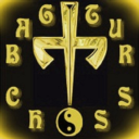 Bagatur Chess Engine with GUI: Chess AI (No Ads)