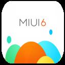 MIUI6 CM11/PA THEME