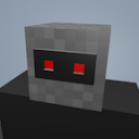 Minebot for Minecraft PE 0.14
