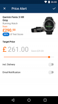 idealo Shopping Screenshot