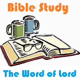 Image result for bible study