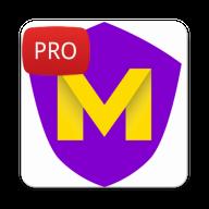 VPN Monster Pro - unlimited & security VPN proxy