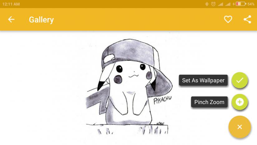 easy pencil drawing ideas screenshot 4