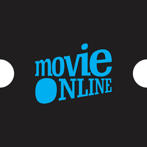 Free Full Streaming Movies Tv Shows 48 0 1 Download Android Apk Aptoide