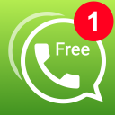 Gratis Llamar: Call Free – Free Call