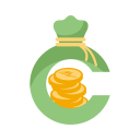 Cubber - Recharge, Payment, Refer & Earn Cashback