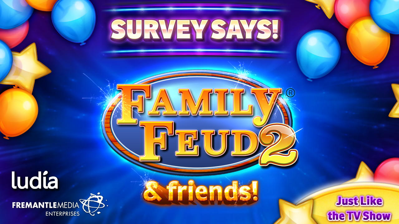 Free Family Feud Online Without Download