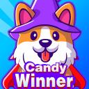 Candy Winner