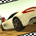 Arc Drive Extreme Drifter