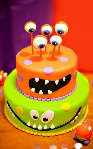 Awesome Cute Birthday Cake 1 0 Download Android Apk Aptoide Funny Birthday Cards Online Inifofree Goldxyz