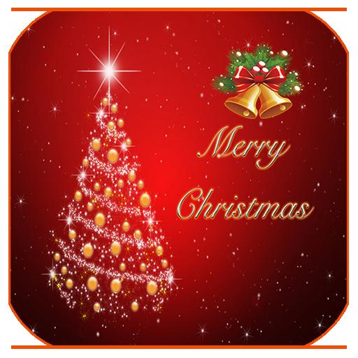 Feliz Navidad 2018-2019