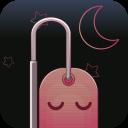 Vacuum Cleaner for Sleep 2