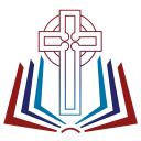 الخولاجي المقدس