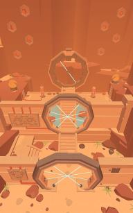 Faraway: Puzzle Escape screenshot 22