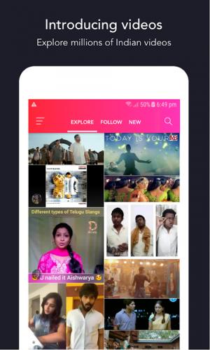 Samosa India 5 8 8 10 Download Android Apk Aptoide