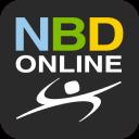 NBD Online