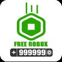 Get Free Robux Master: Free Robux Tips 2K20