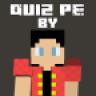 QuizPE 0.16 Ícone