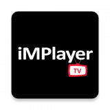 iMPlayer Icon