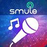 Sing! Karaoke by Smule Ikon