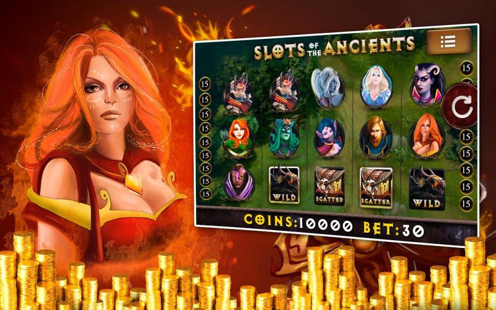 Азартные игры на k550 игровые аппараты для детских развлекательных центров в краснодаре