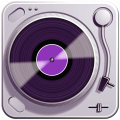 DJ Studio 7 1 2 Download APK for Android - Aptoide