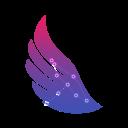 Cygnus [Samsung Substratum Theme]