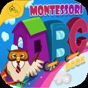 Montessori Preschool ABCKids - LingoKids Adventure
