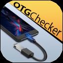 HDMI OTG MHL Checker