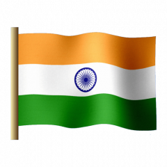 Indian Flag 3d Live Wallpaper 13 Download Apk For Android Aptoide