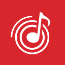 Wynk Music- New MP3 Hindi Tamil Song & Podcast App