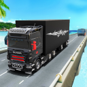 Uk Truck Transport Simulator