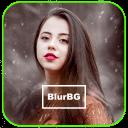 BlurBG Blur Background - DSLR Blur Photo Editor