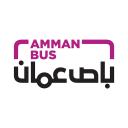 Amman Bus