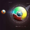 Fast Net Browser Icon