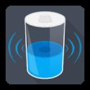 Говорящая батарея Pro