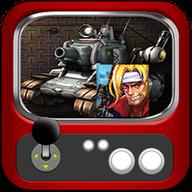 Mame arcade super emulator apk | Get SNES Emulator  2019-05-07