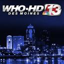 WHO-HD 13 Des Moines