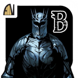 Buriedbornes -Hardcore RPG- Icon