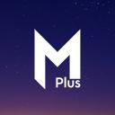Maki+: Facebook und Messenger in einer tollen App