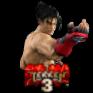 tekken 3 english version icon