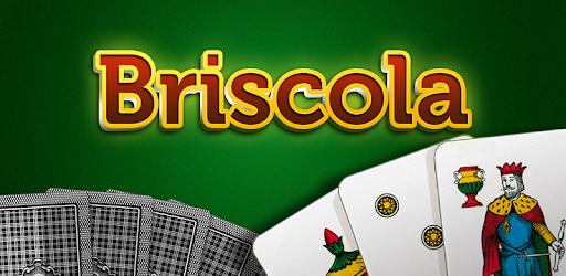 Briscola Siciliana