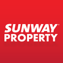 Sunway Property App