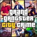 Vegas Grand Gangster City Crime Auto