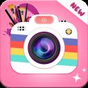 Beauty Camera - Photo Editor & Background Eraser
