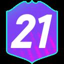Pack Opener for FUT 21